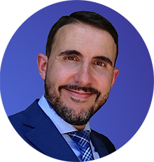 Eugenio Martín - Knowmad Lawyer
